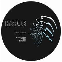 Movement - HYG003 : Movement
