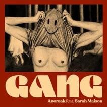 Anoraak, Blackjoy, The Populists - Gang