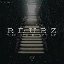 Rdubz - The Staircase LP