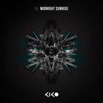 Kai Barnard - Midnight Sunrise