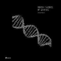 Christian Wunsch - Modern Theories of Genetics