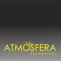 Juan Ddd, An-Beat, Festo, Onix, Acetato 3, Diezzera, Silvio P, Kmilo Korino, Johan Dresser, Fer BR, Wavesonik - Peak Time Volume 3