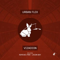Urban Flex, Pan, Jason Bay - Vizadion