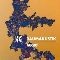 Raumakustik - Responses and Secrets