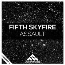 Fifth Skyfire - Assault