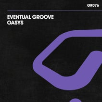 Spiritchaser, Eventual Groove - OASYS