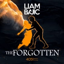 Liam Bajic - The Forgotten