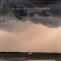Charlie Thorstenson - Luften