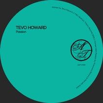 Tevo Howard - Passion