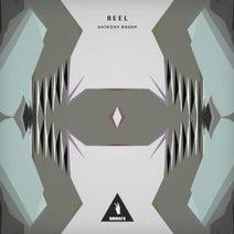 Anthony Brahv - Reel