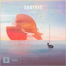 Rootkit - Voyage