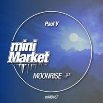 Paul V - Moonrise