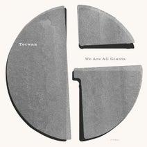 Tecwaa, Matt Walsh - We Are All Giants EP