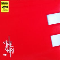 Ogris Debris, Sacco Vanzetti Duo, Ken Hayakawa - The Way