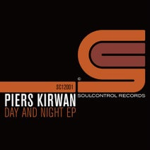 Piers Kirwan, Chezz - Day & Night EP
