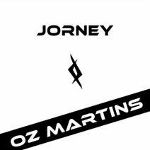 Oz Martins - Jorney