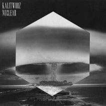 Kalitwooz, Kalitwooz - Nuclear