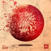Mylky - Helios