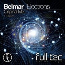 Belmar - Electrons