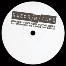 MFR Collective - MFR Collective Edits