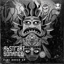 Abstrakt Sonance, Merak - Fire Dance