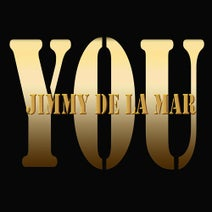 Jimmy de la Mar - You