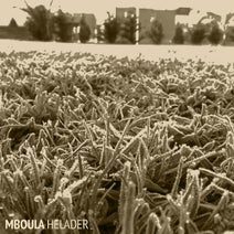 Mboula - Helader