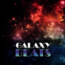 Pasha Shot, Azodd, DJ Di Mikelis, Askari, DJ Roma Nike, Anna Tarraste, Dima Kubik, Andrew Raven, Cristian Agrillo, FreshwaveZ, A.Su, Alex Greenhouse, LifeStream, Notches - Galaxy Beats 3