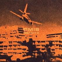 Omis (Italy) - Gravity