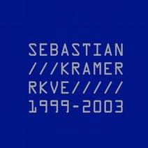 Sebastian Kramer - RKVE 1999-2003