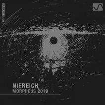 Niereich - Morpheus 2019