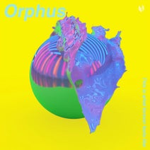 Orphus - This Is What Forever Feels Like