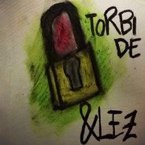 &lez - Torbide