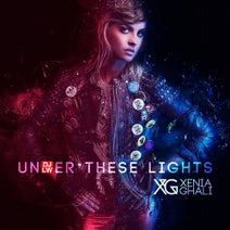 Xenia Ghali - Under These Lights (Djlw Remix)