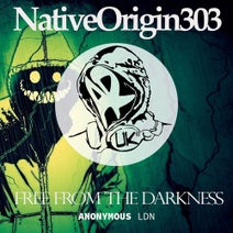 NativeOrigin303 - Free from the Darkness