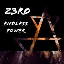 Z3ro - Endless Power