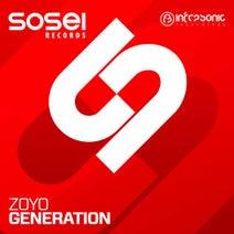 ZOYO - Generation