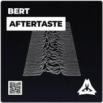 Bert - Aftertaste