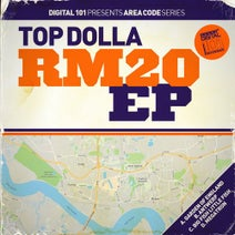 Top Dolla - RM20