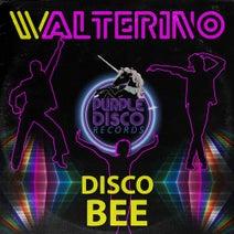 Walterino - Disco Bee