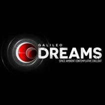 Galileo Dreams - Galileo Dreams