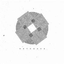 Temudo, Osse, Vil, -2 - HYS003