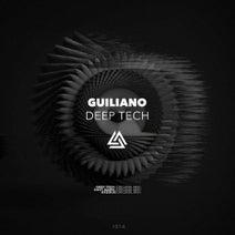 Guiliano - Deep Tech