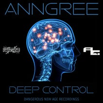 Anngree - Deep Control