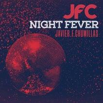 JFC - Night Fever
