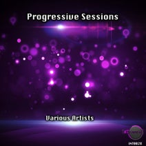 GrooveCraft, Jerando & Gomez, TOT, Another Station, Magnosis, Gluck, Wind Fire, ALLE JAM, F-Zero, Interface System, Sparrow, Pointfield - Progressive Sessions