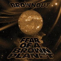 Brownout - Fight The Power (Single)