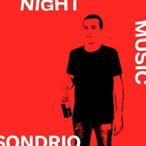 Sondrio, Point Guard - N.E.G.R.O.N.I (Point Guard Remix)