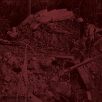 Vatican Shadow, Ancient Methods - Bunkerterror