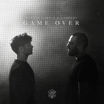 Loopers, Martin Garrix - Game Over